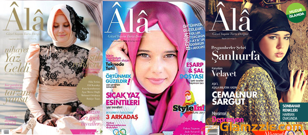 cover-pages-of-turkish-magazine-ala