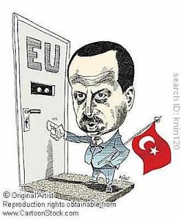 turkiye-eu