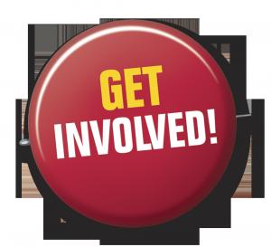 Get_Involved1-300x273
