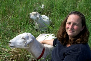 jenn_colby_and_ewe