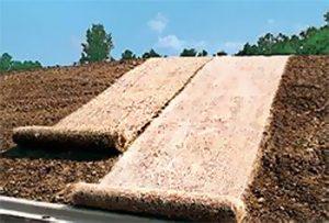 erosion-mats