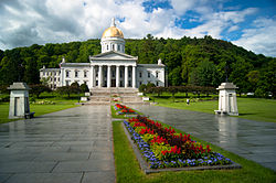 250px-vermont_state_house_in_montpelier