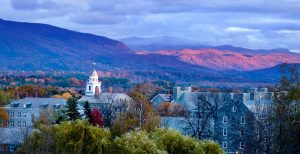 middlebury_college_