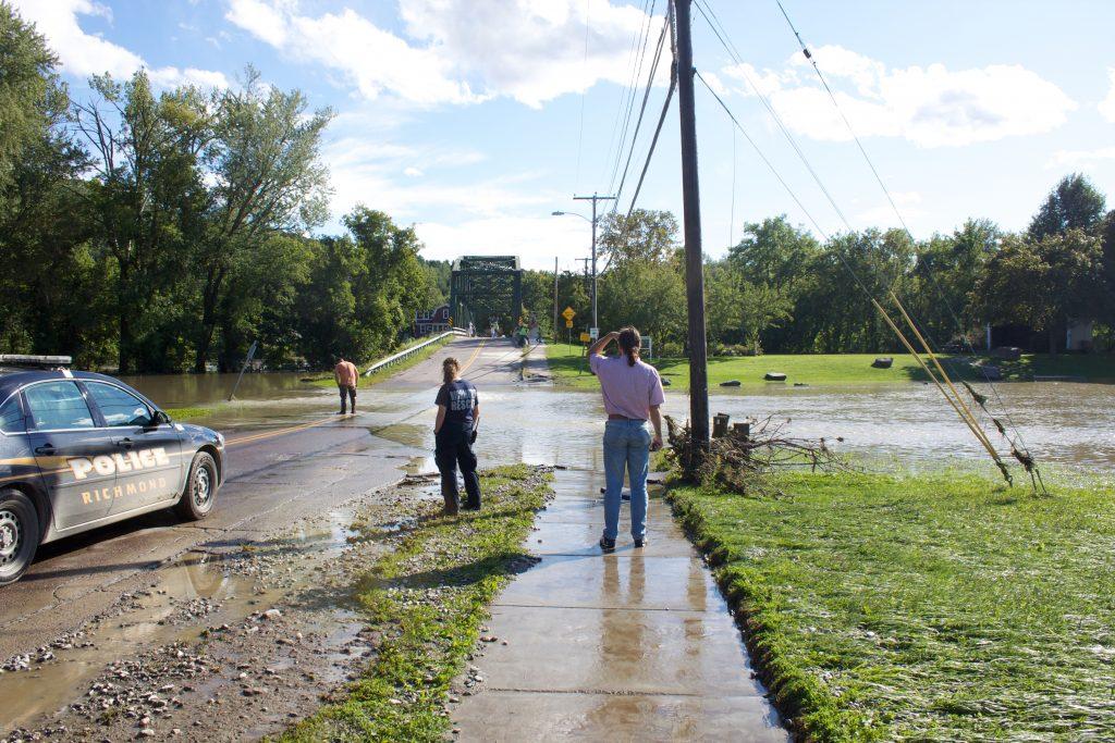 richmond-flooding
