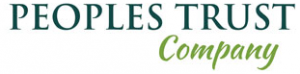 Image courtesy of Peoples Trust Company website