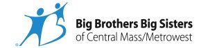big-brothers-big-sisters-of-central-mass-metrowest