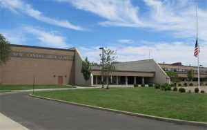new-canaan-high-school-fi