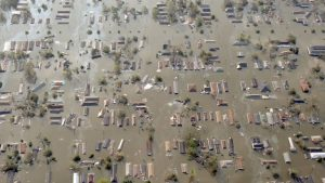 history_speeches_6009_hurricane_katrina_destruction_still_624x352