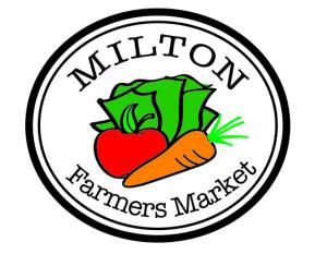 Milton, VT: Social Capital