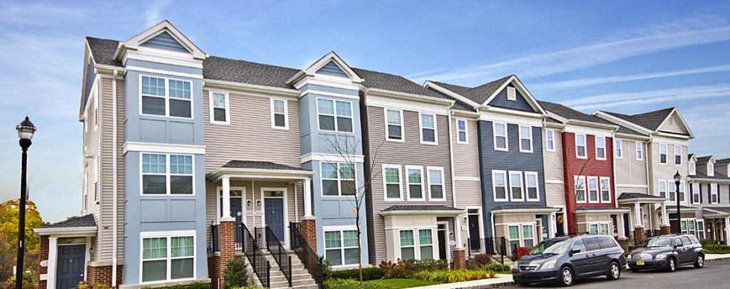 Apartment Buildings For Sale Monmouth County Nj