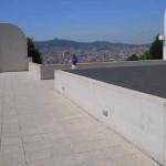 miro rooftop