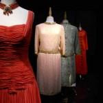 Gala's dresses