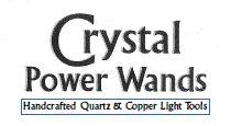 CrystalPowerWand_homepage