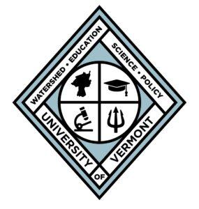 WESP Lab logo