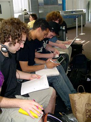 studyairport.jpg