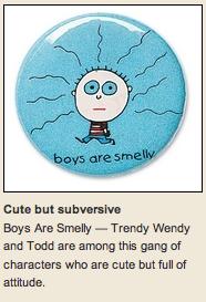 subversive.png