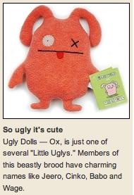 uglycute.png