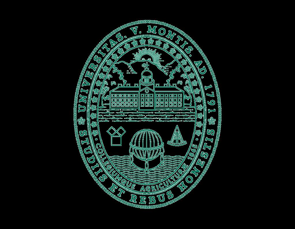 University of Vermont seal