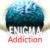 Site icon for ENIGMA Addiction