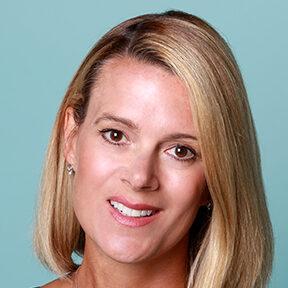 Patricia Conrod
