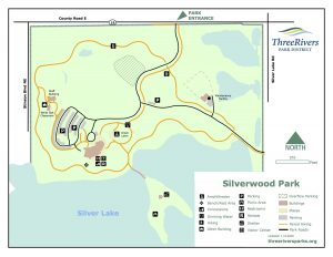 silverwood-park-map-picture