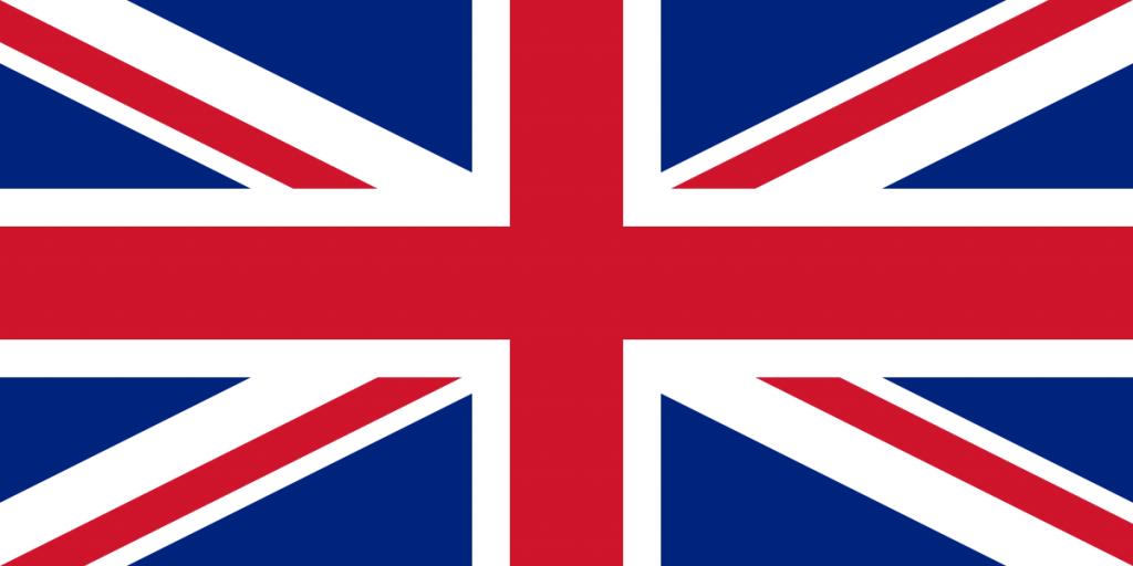 Studies on the British Consular Service