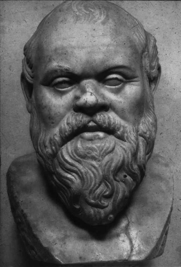 On The Use and Abuse of Socrates.