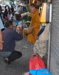 pindabaat.thailand 2009.compressed