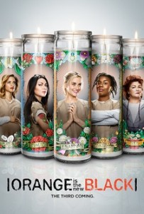 From the Lionsgate website for Orange is the New Black. http://www.lionsgate.com/tv/orangeisthenewblack/