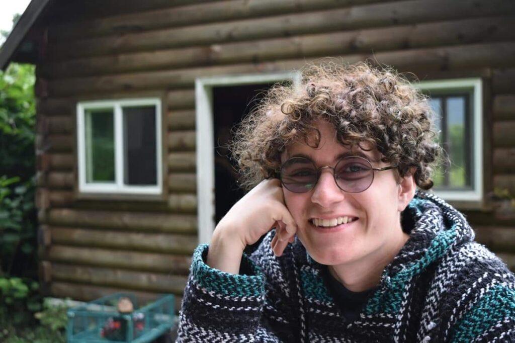 Senior Spotlight 2019: Quinn Cosentino