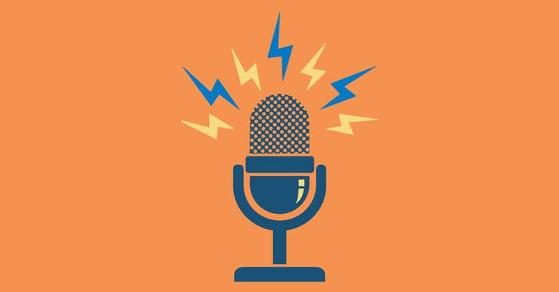 Inquiry-Based Podcasts: A Reference Guide