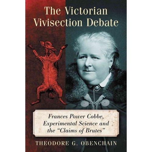 vivisection john dalton vs frances cobbe 182047174-ppsc-mcqs-docdoc uploaded by palwasha khan (akbar vs himu where did john f at agra 110.