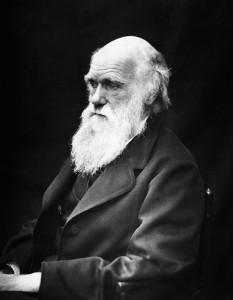 Charles Darwin | Google Image Search