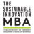 Site icon for The Sustainable Innovation Review