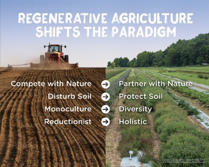 https://www.thegreendirectory.net/wp-content/uploads/2019/07/RegenerativeAgrictulture-1024x818.jpg