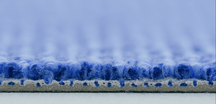 From the Web: Interface: Now You Can Sequester Carbon in the Carpet