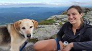 Diane Abruzzini '17 Named Business Advisor at Vermont Commodity Program
