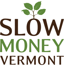 "Burlington Hosts ""Slow Money"" Food Economy Entrepreneurs"