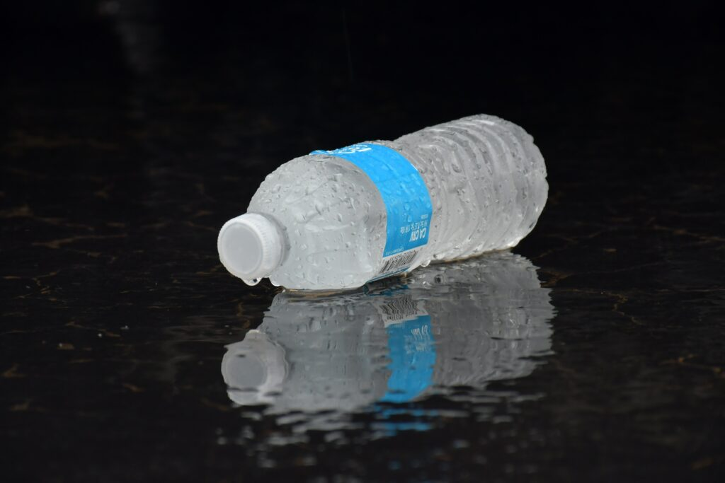 Single-Use Plastic: Why Recycling is Not Enough