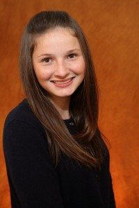 Profile Photo of Leah Boardman