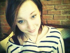 Profile Photo of Mentor, Amanda Fleming