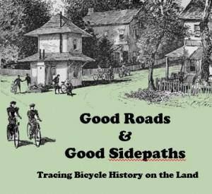 good_roads