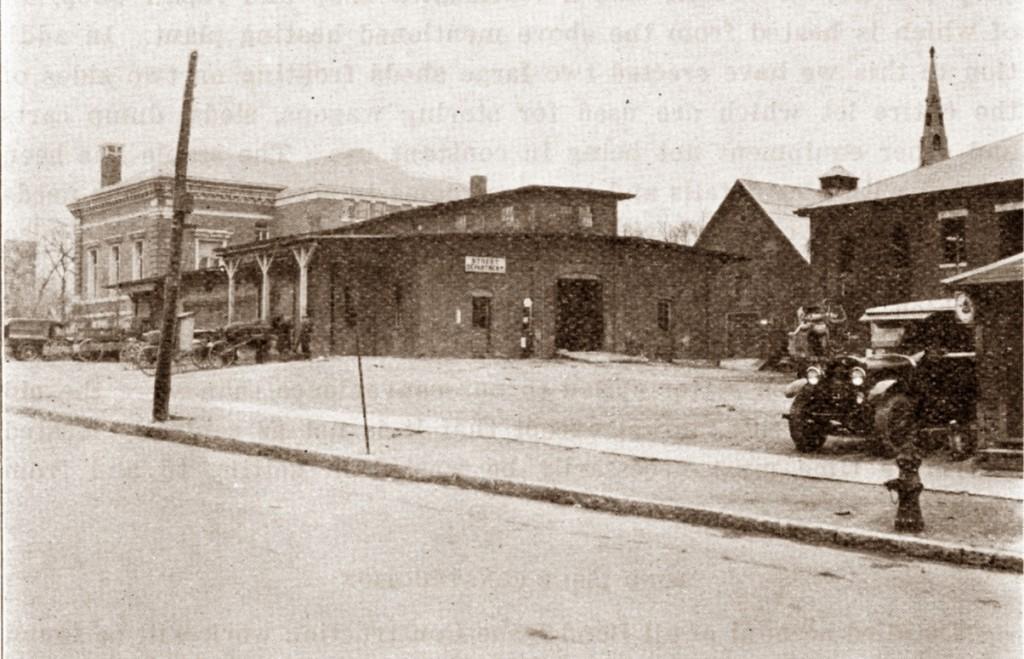 1925citymarket015