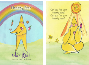 Healthy Star Review