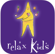 Relax Kids Healthy Star Review