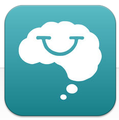 Smiling Mind Review