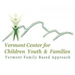 Site icon for Vermont Family Based Approach