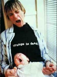 grunge-is-dead