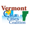 Site icon for Vermont Clean Cities Coalition