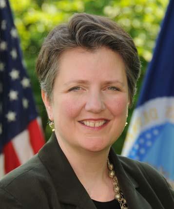 Deputy_Secretary_Merrigan